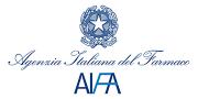 agenzia-italiana-del-farmaco