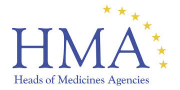 heads-medicine-agencies